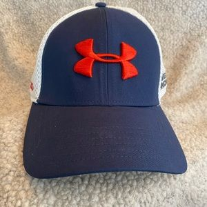 Under Armour Hat / size medium/Large